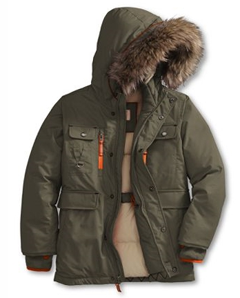 Boys-Expedition-Parka-Expedition-Green1